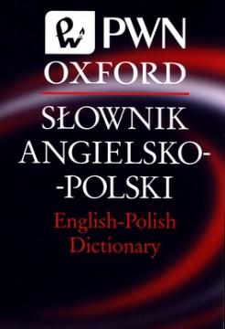 slownik_angielsko__polski_IMAGE1_325212_3