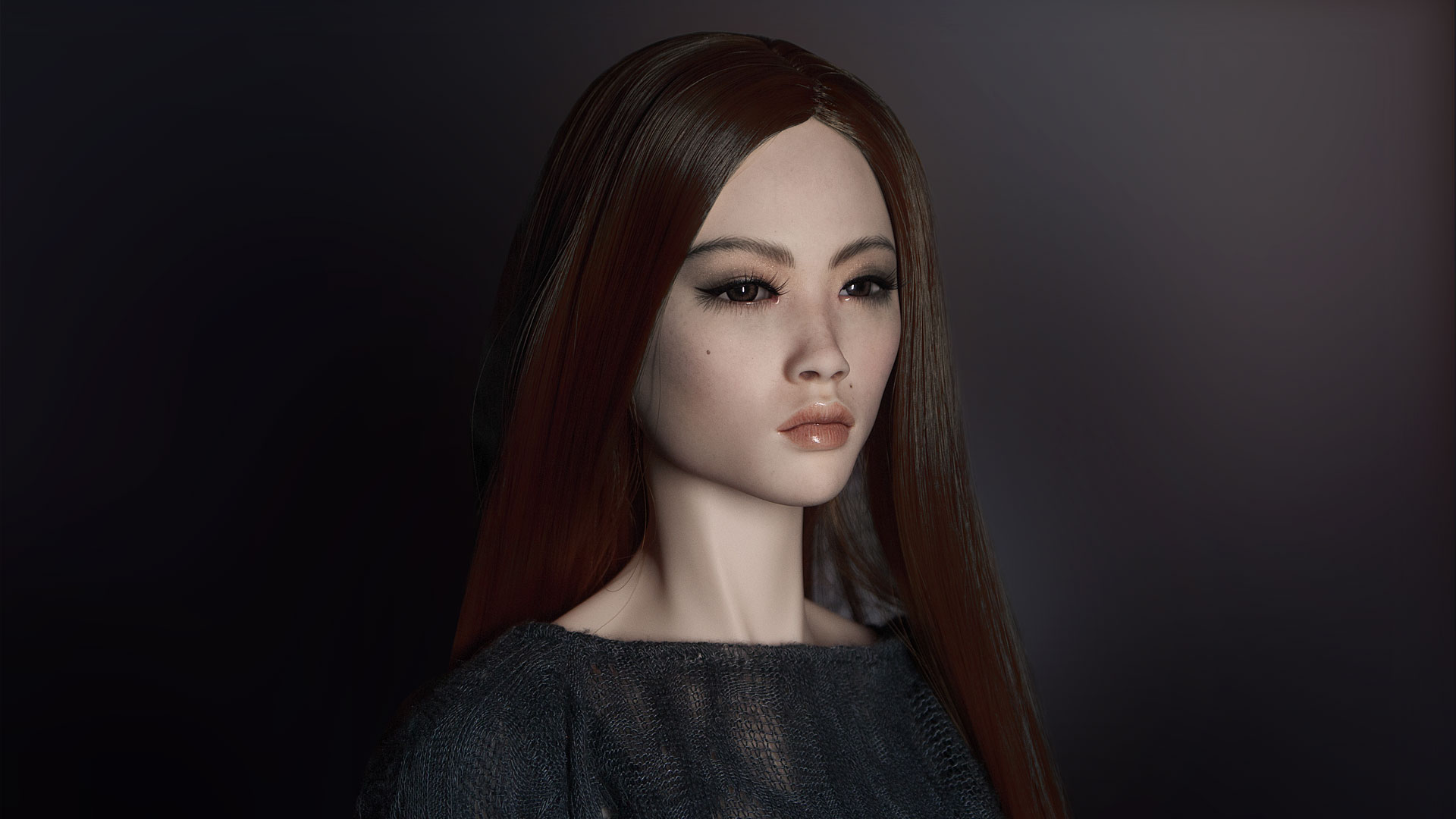 Liu_02