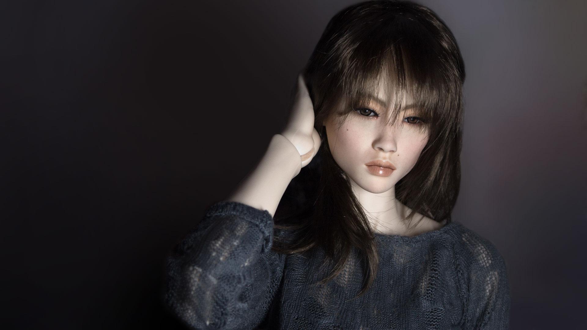 Liu_03