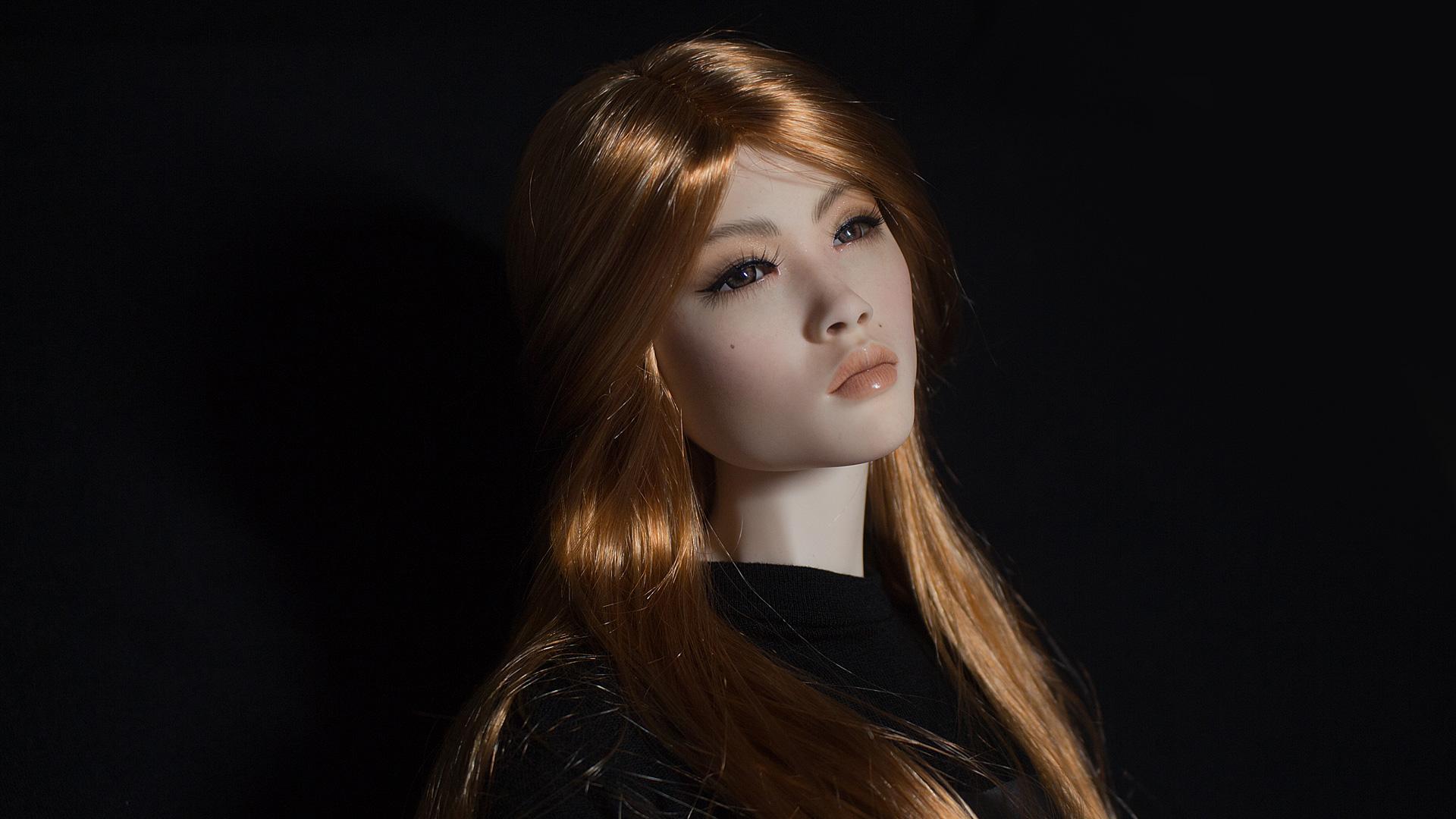 Liu_04