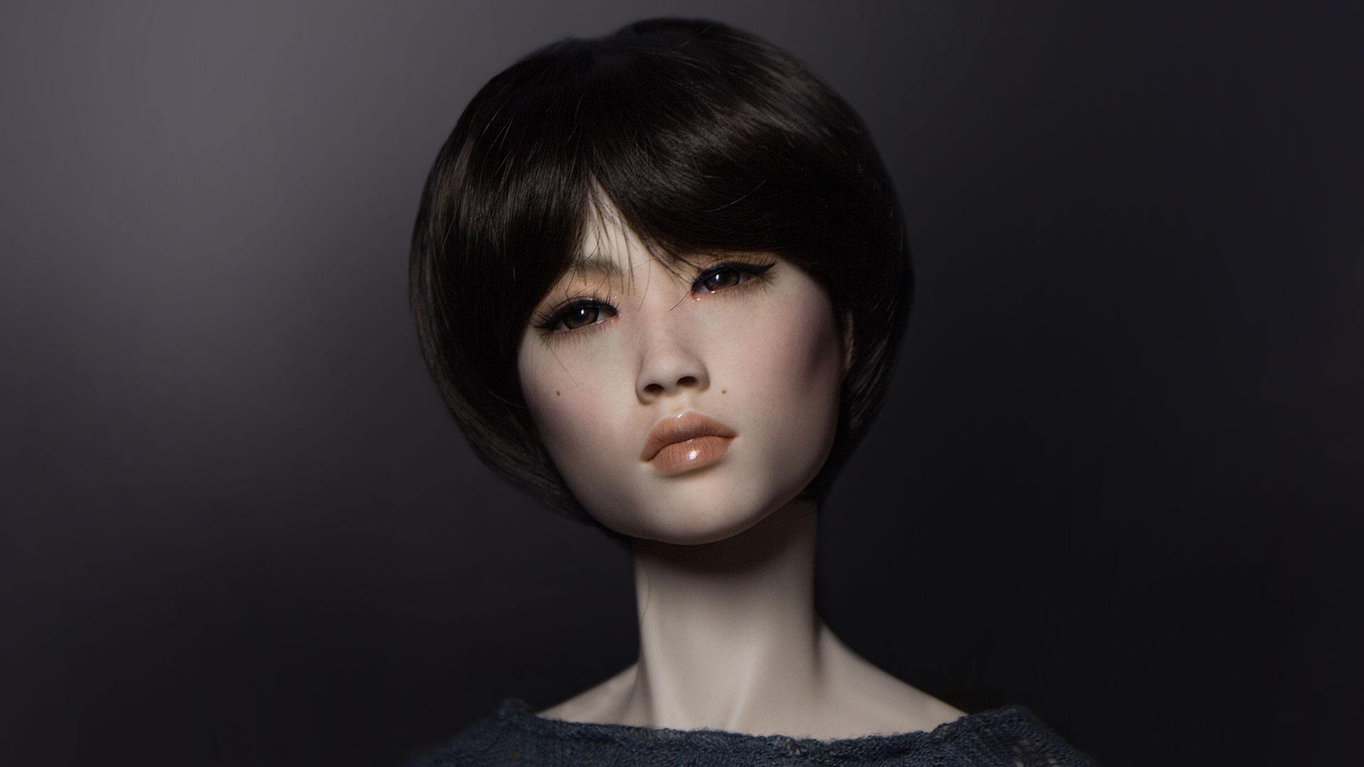 Liu_05