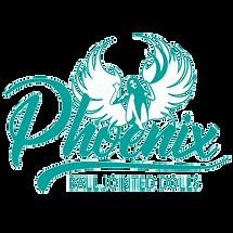 Poppy_Logo_Tall.png