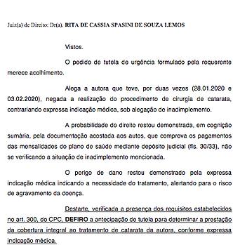 Captura_de_Tela_2020-03-18_às_23.39.48