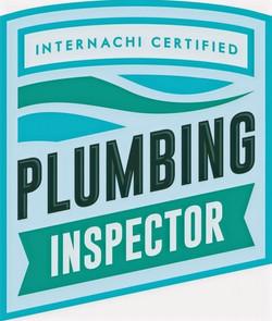 plumbing-inspector-logo_edited_edited.jp