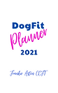DogFit Planner 2021 (2).png