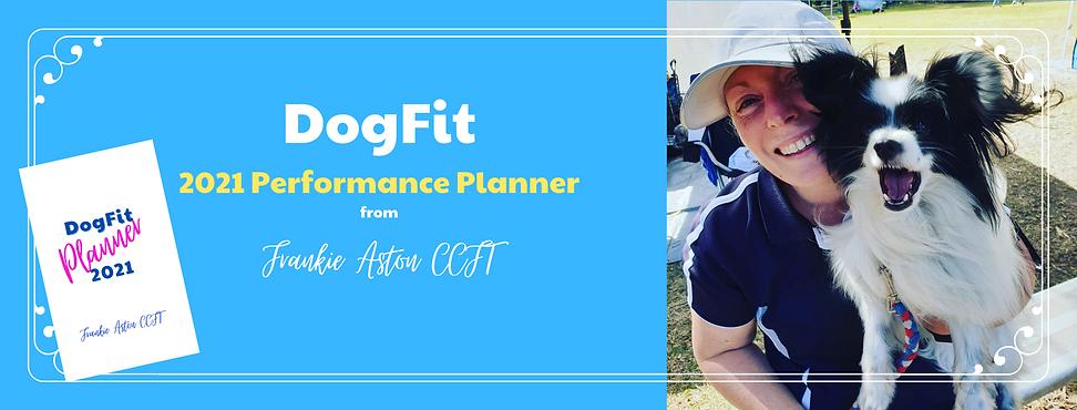 DogFit 2021 Planner header.png