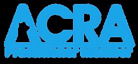 ACRA-Practitioner-Member-Logo.png