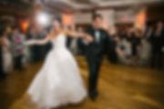 Royalton_on_the_greens_wedding_sasha_cho