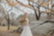 020320-Bridal-Shoot-Central-Park-Sasha-C