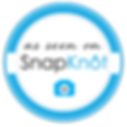 Snapknot LOGO.png