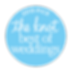 the-knot-badge-bestwedding-2019.png