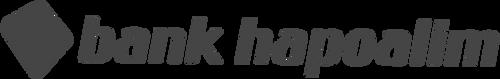 Bank_Hapoalim_logo_edited.png