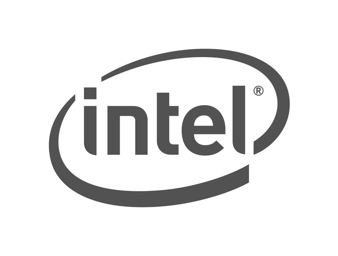 intel_logo_edited.jpg