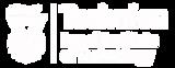 Technion-logo_White.png