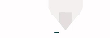 Teva new logo_White.png