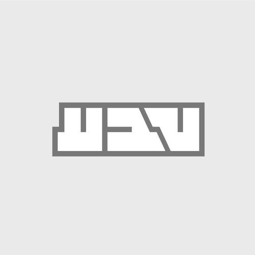 Teva Hebrew_edited.jpg