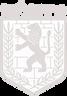Emblem_of_Jerusalem_white.png