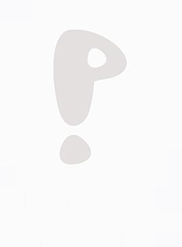 Pelephone-logo_white.png