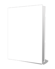 blank-book-png.png