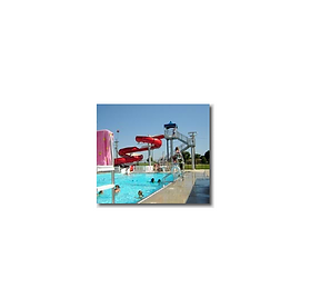 Bancroft Swimming Pool
