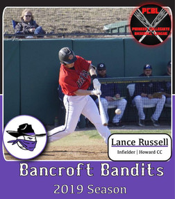 Lance Russell.jpg