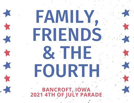 parade theme.jpg