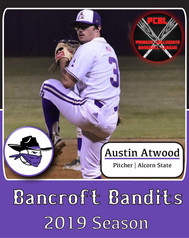 Austin Atwood.jpg