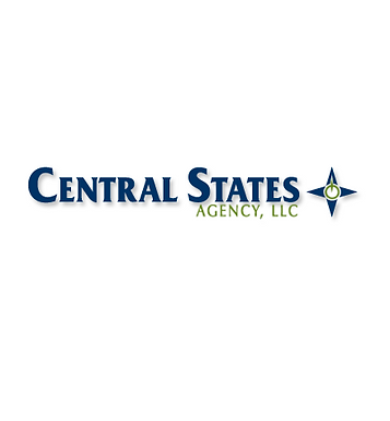 Central States Agency