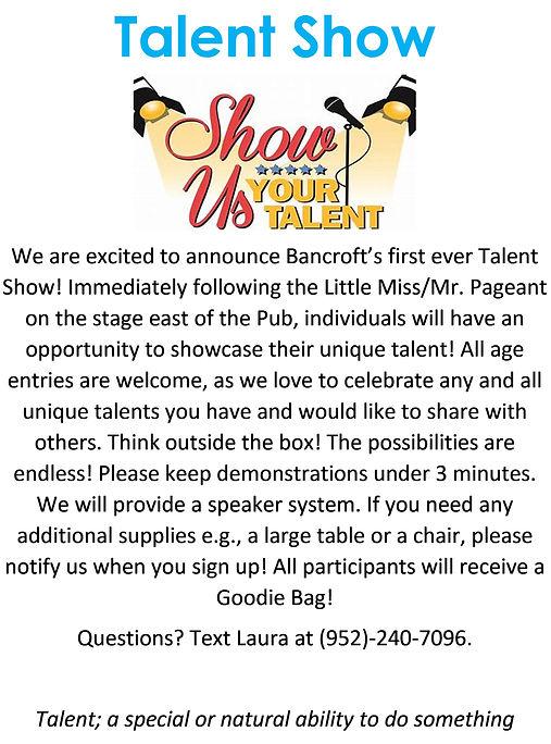Talent Show (002).jpg