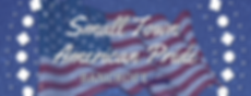 Small Town American Pride FB Cover.png