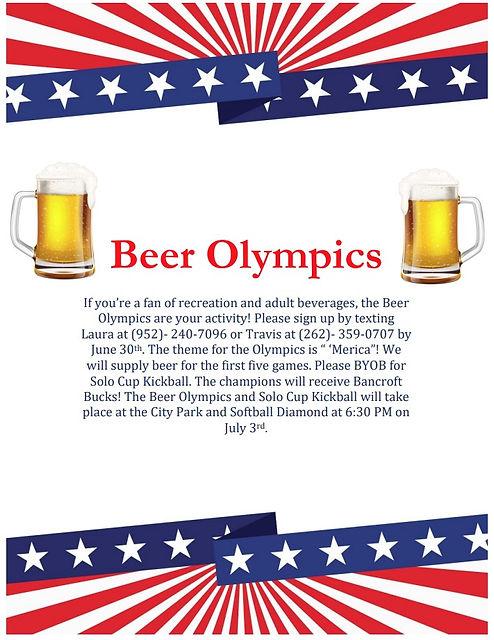 beer olympics.jpg