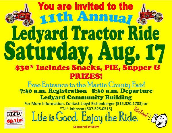 2019 Tractor Flyer.jpg