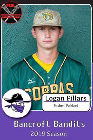 Logan Pillars.jpg