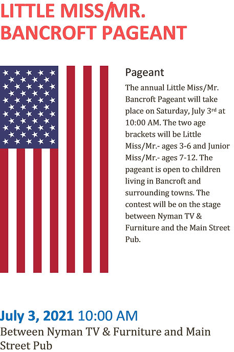 Pageant (002).jpg