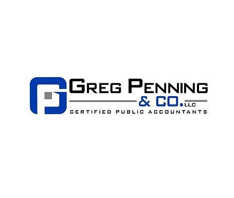 Greg Penning & Co.