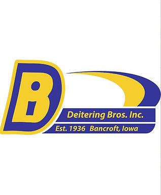 Deitering Bros. Implement