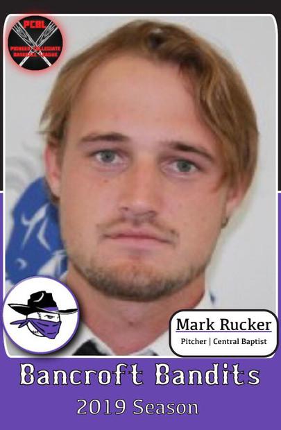Mark Rucker.jpg