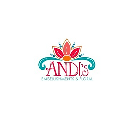 Andi's Embellishments & Floral