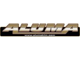 Aluma, Ltd.