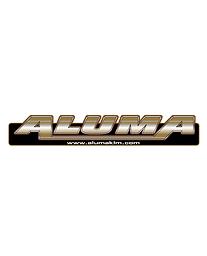aluma square logo.png