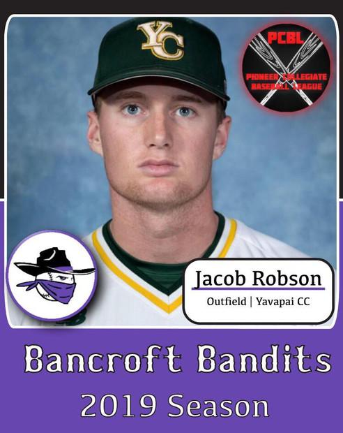 Jacob Robson.jpg