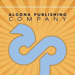 Algona Publishing company.jpg