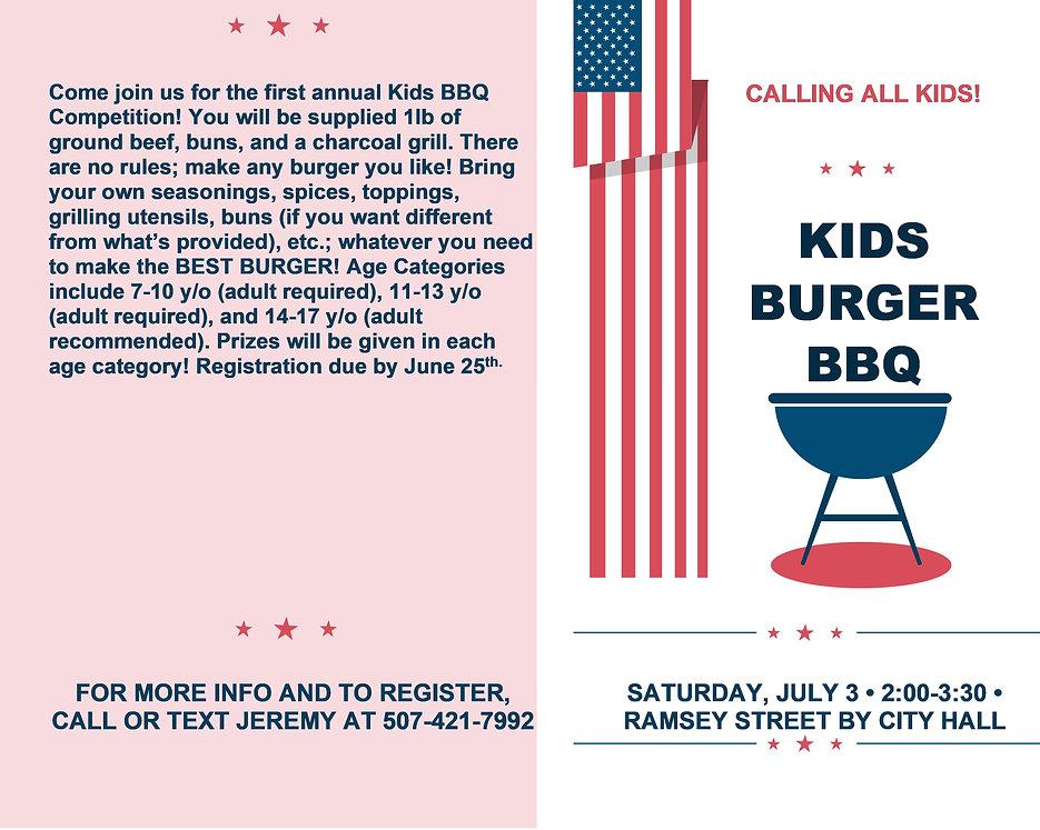 KIDS BURGER BBQ (002).jpg
