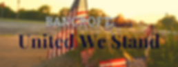 United We Stand 2020 FB Cover.png