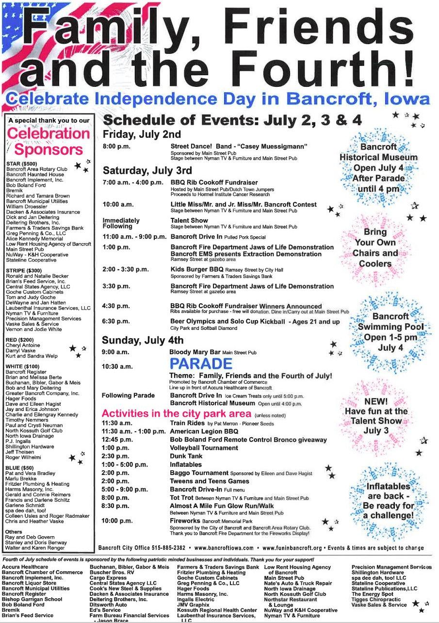 scheduleof events 2021.jpg
