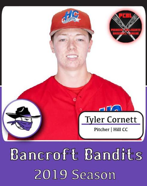Tyler Cornett.jpg