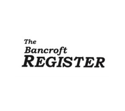 Bancroft Register