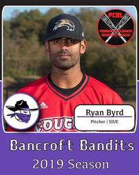 Ryan Byrd.jpg