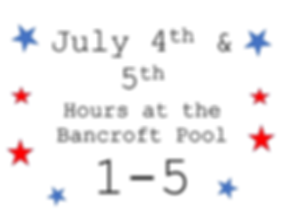 July 4th pool hours.png