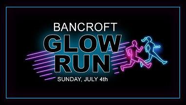 glow run.jpg